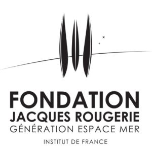 fondation_jacques_rougerie_-_jacques_rougerie_foundation.companypicture.12410.wiin-contest.com