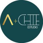 logo circular a+chie